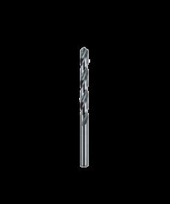 Ground HSS Drill Bit - 11.0mm