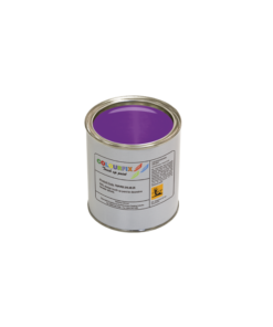 Touch Up Paint 500ml